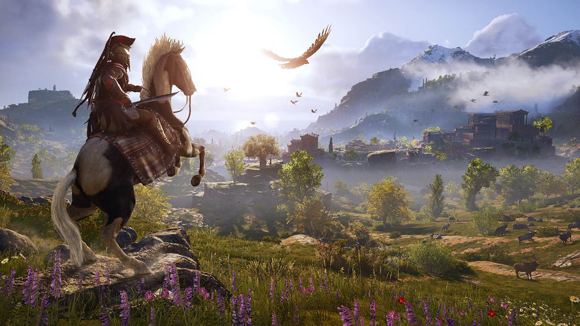 Assassins Creed Odyssey_resized