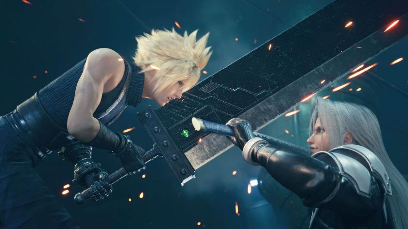 Final Fantasy 7_resized