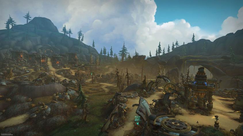 World of Warcraft_resized