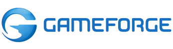 Gameforge2