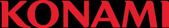 Konami2