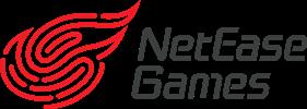 NetEase2