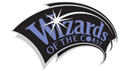 Wizards-of-the-Coast2