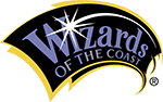 Wizards-of-the-Coast